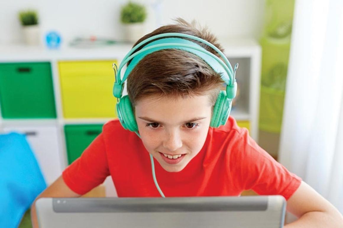 Online Summer Camps - STEM Camps for Kids